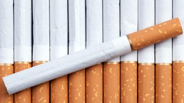 дырочки на фильтре сигарет можно почитать отзывы