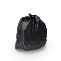 industrial size trash bag, trash liner