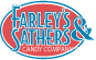 Farley&#8217;s &amp; Sathers