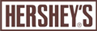 Hershey&#8217;s