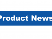 Product News